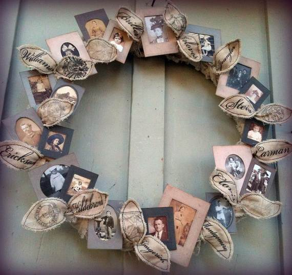 Family-Tree-Projects-Gift-Ideas_19