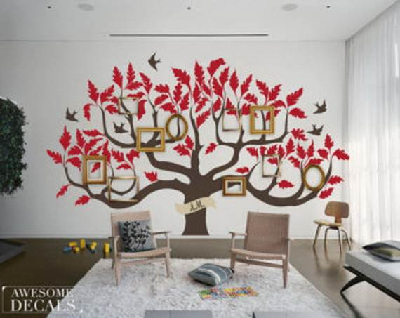 Family-Tree-Projects-Gift-Ideas_25