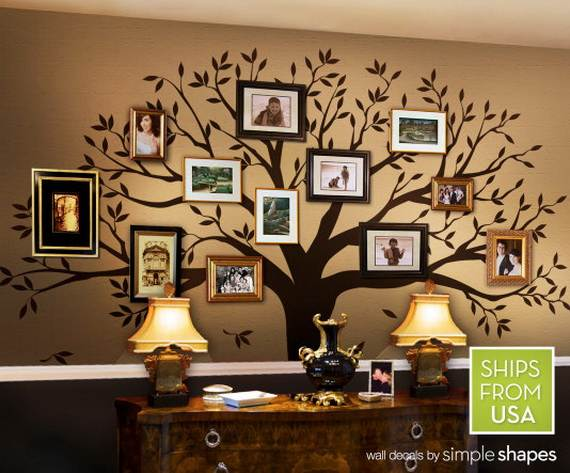 Family-Tree-Projects-Gift-Ideas_36