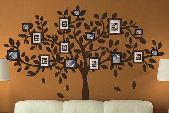 Family-Tree-Projects-Gift-Ideas_43