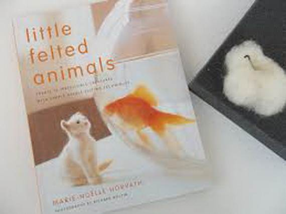 Felt-Crafts-and-Needle-Felting-Projects-_1