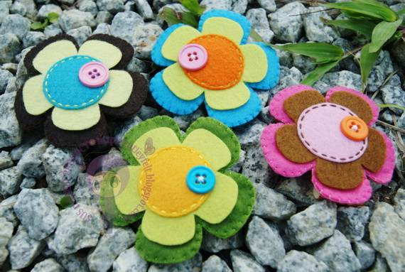 Felt-Crafts-and-Needle-Felting-Projects-for-All-Seasons-_045