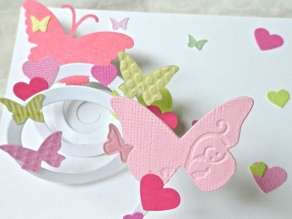 Handmade-Mothers-Day-And-Birthday-Card-Ideas21