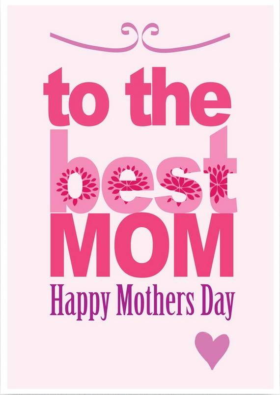 Handmade-Mothers-Day-And-Birthday-Card-Ideas34