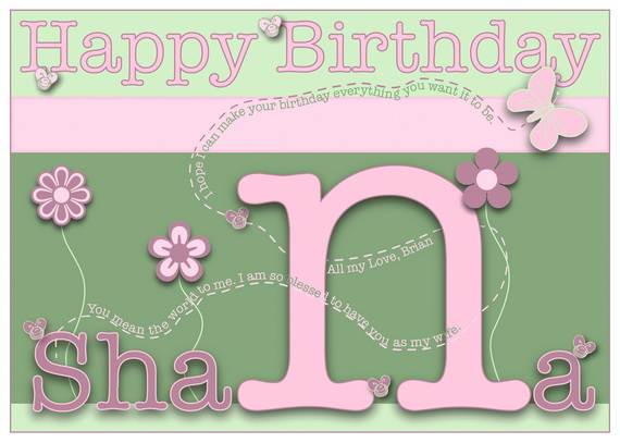 Handmade-Mothers-Day-And-Birthday-Card-Ideas4