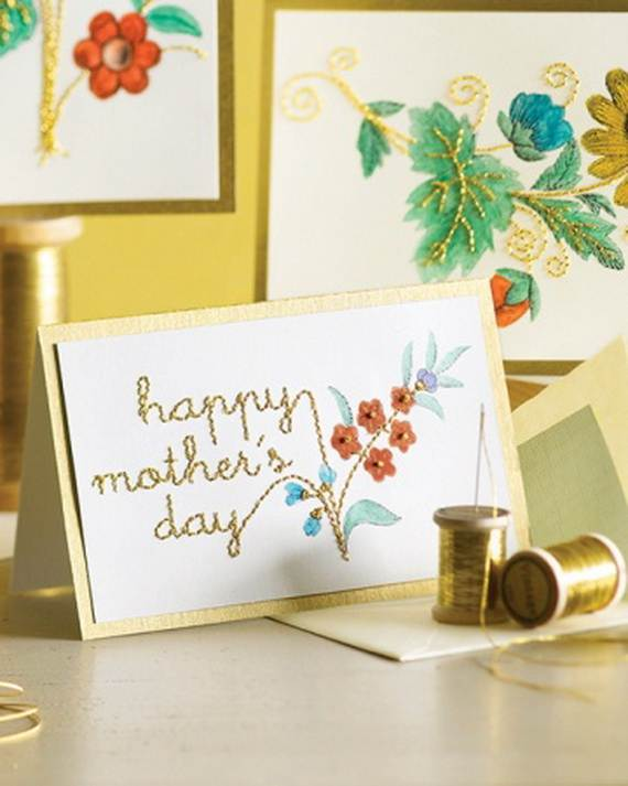 Handmade-Mothers-Day-And-Birthday-Card-Ideas40