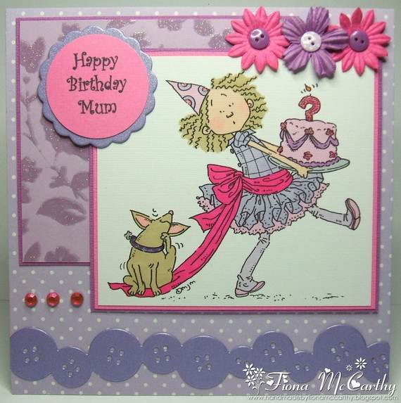 Handmade-Mothers-Day-And-Birthday-Card-Ideas41