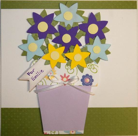 Handmade-Mothers-Day-And-Birthday-Card-Ideas44