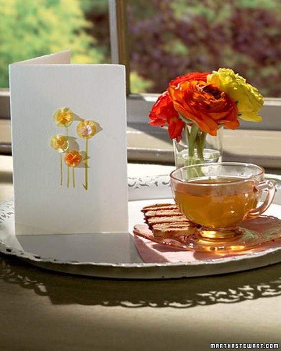 Handmade-Mothers-Day-And-Birthday-Card-Ideas45