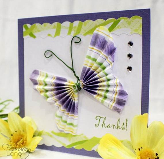 Handmade Mothers Day And Birthday Card Ideas Family Holiday Net