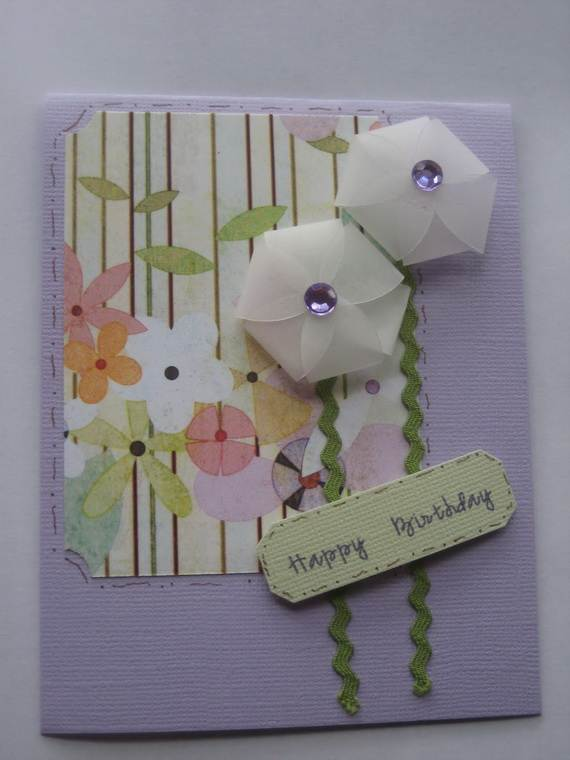 Handmade-Mothers-Day-And-Birthday-Card-Ideas7