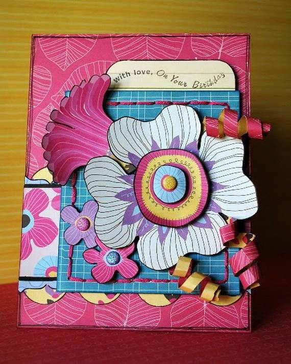 Handmade-Mothers-Day-Card-Designs-and-Ideas_01