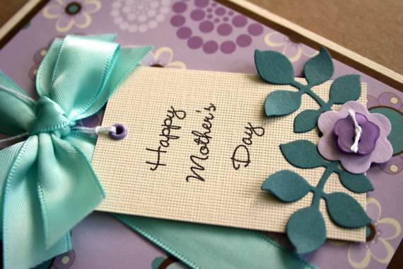 Handmade-Mothers-Day-Card-Designs-and-Ideas_08