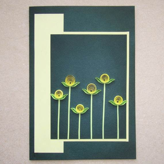 Handmade-Mothers-Day-Card-Designs-and-Ideas_10