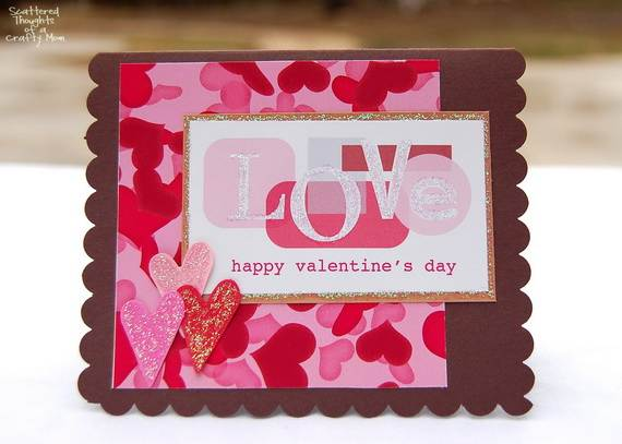 Handmade-Mothers-Day-Card-Designs-and-Ideas_15