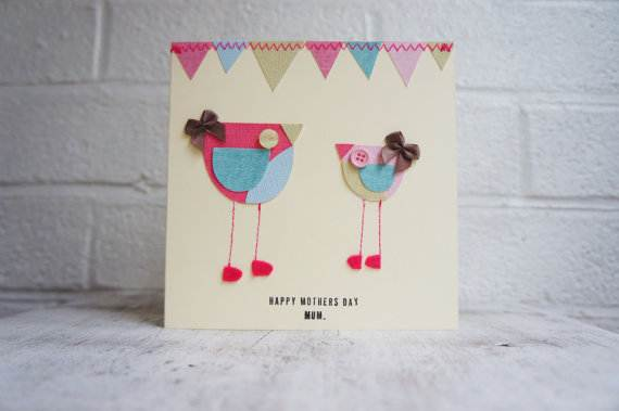 Handmade-Mothers-Day-Card-Designs-and-Ideas_18