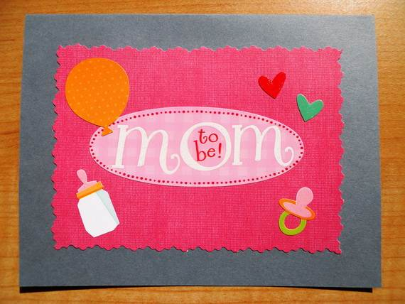 Handmade-Mothers-Day-Card-Designs-and-Ideas_24