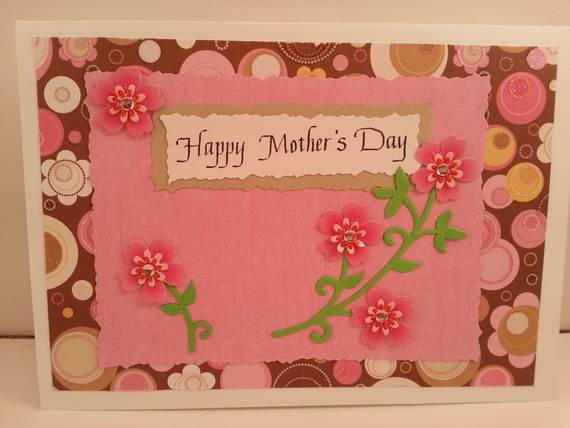 Handmade-Mothers-Day-Card-Designs-and-Ideas_34