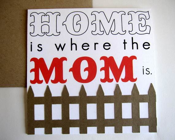 Handmade-Mothers-Day-Card-Designs-and-Ideas_38