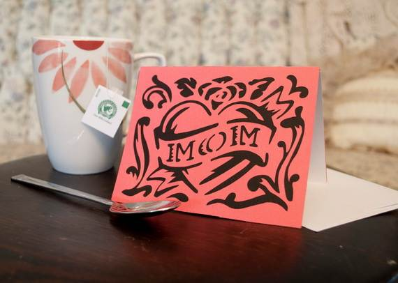 Handmade-Mothers-Day-Card-Designs-and-Ideas_39