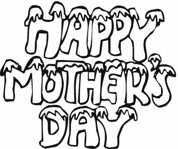 Handmade-Mothers-Day-Card-Designs-and-Ideas_44