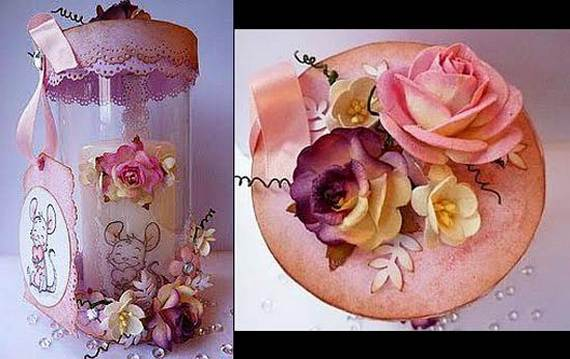 Homemade-Craft-Gift-Ideas-For-Mothers-Day_16
