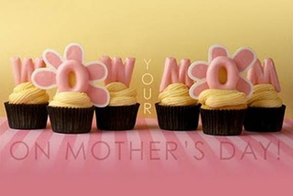 Homemade-Craft-Gift-Ideas-For-Mothers-Day_30