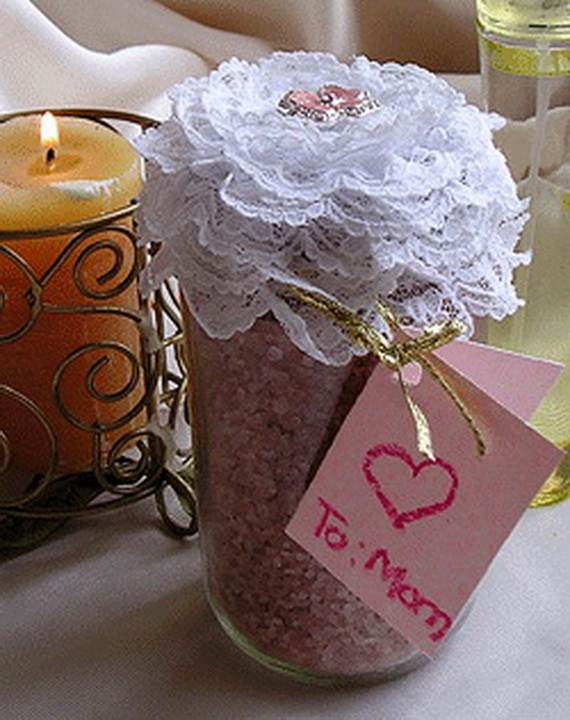 Homemade-Craft-Gift-Ideas-For-Mothers-Day_33