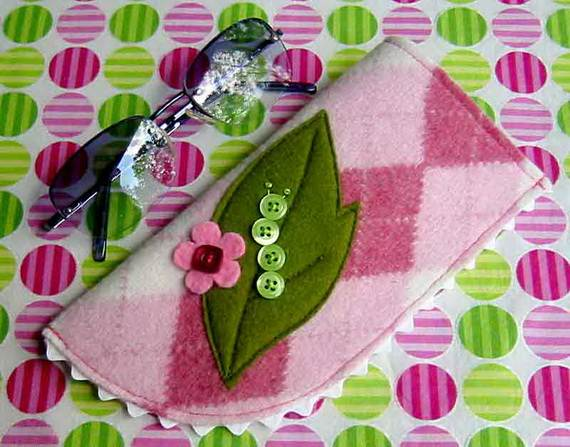 Homemade-Craft-Gift-Ideas-For-Mothers-Day_38