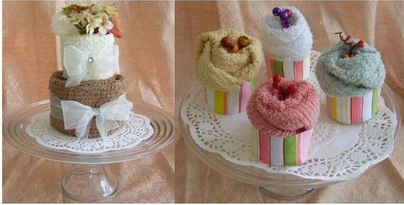 Homemade-Craft-Gift-Ideas-For-Mothers-Day_42