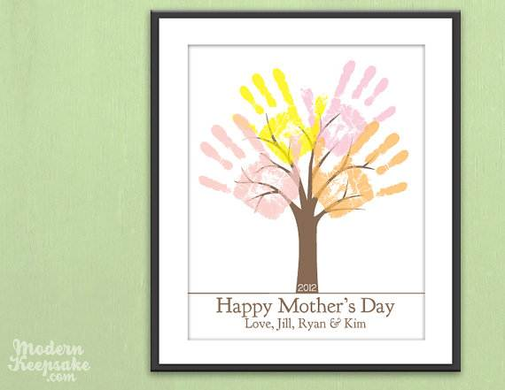 Homemade-Mothers-Day-Craft-Gift-Ideas_19
