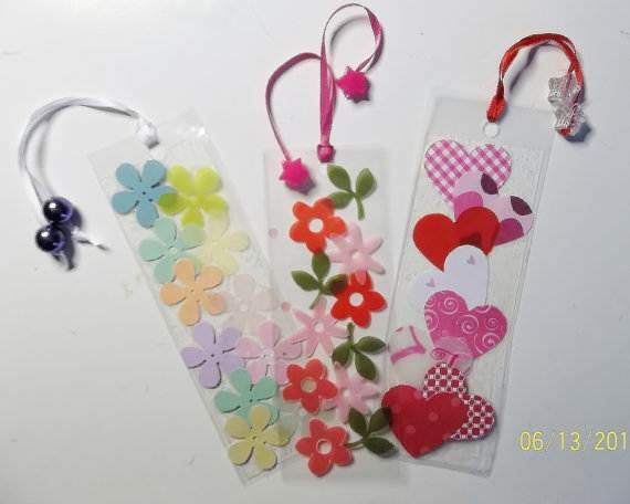 Homemade-Mothers-Day-Craft-Gift-Ideas_20