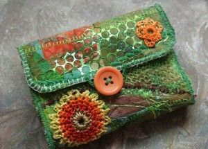 Homemade-Mothers-Day-Craft-Gift-Ideas_21
