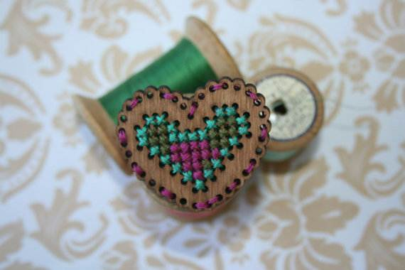 Homemade-Mothers-Day-Craft-Gift-Ideas_33