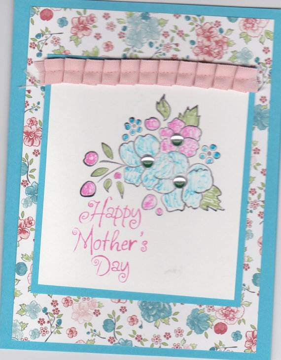 Homemade-Mothers-Day-Craft-Gift-Ideas_36