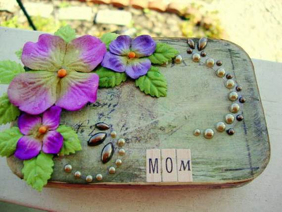 Homemade-Mothers-Day-Craft-Gift-Ideas_56