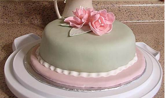 Moms-Day-Cake-Decorating-Ideas-12
