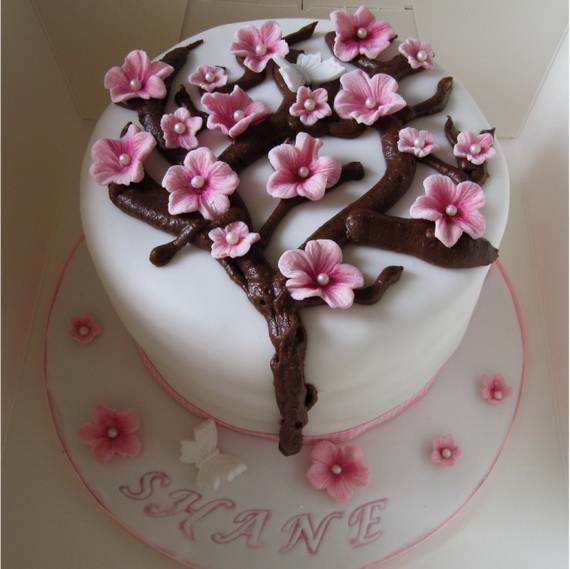Moms-Day-Cake-Decorating-Ideas-16