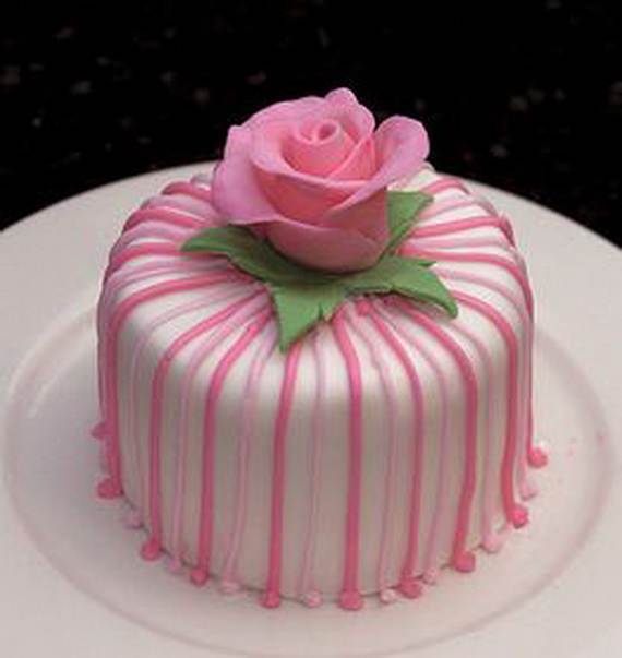 Cake Decorating Photo Gallery : Mom s Day Cake Decorating Ideas - family holiday.net/guide ...