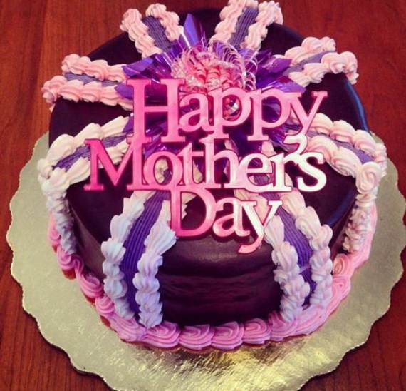 Moms-Day-Cake-Decorating-Ideas-3
