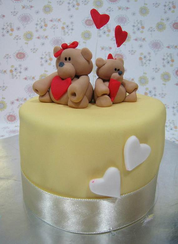 Moms-Day-Cake-Decorating-Ideas-4