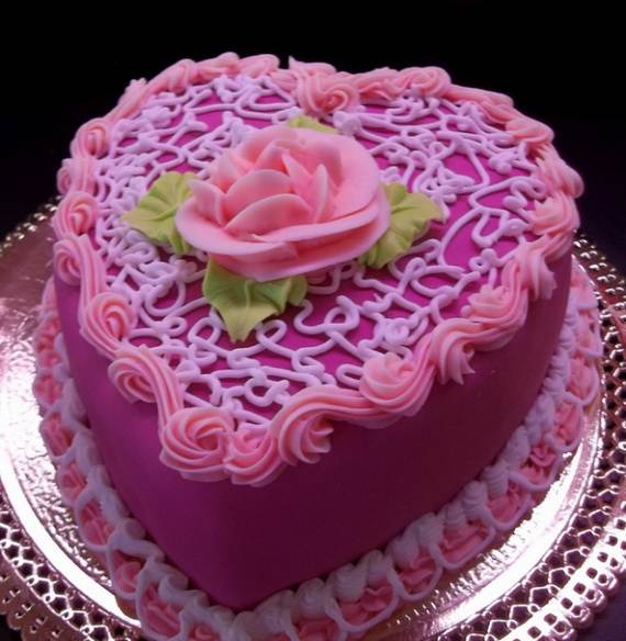 Moms-Day-Cake-Decorating-Ideas-7