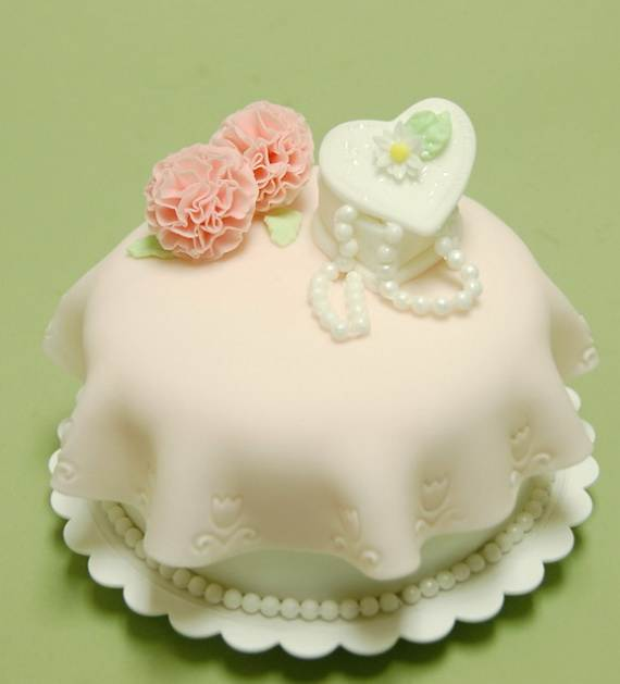 Cake Designs Mother S Day : Mom s Day Cake Decorating Ideas - family holiday.net/guide ...