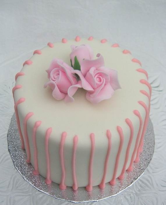 Moms-Day-Cake-Decorating-Ideas-9