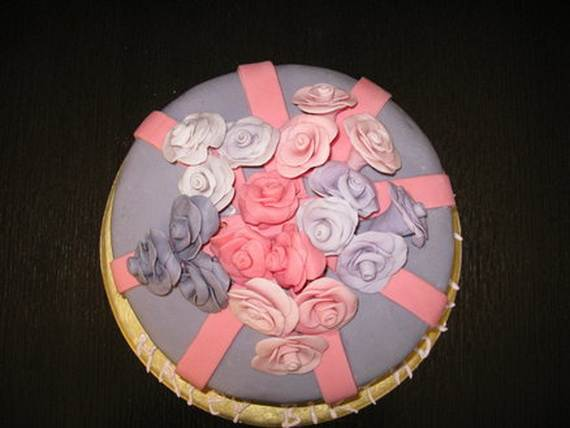 Moms-Day-Cake-Decorating-Ideas-_03