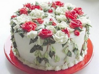Moms-Day-Cake-Decorating-Ideas-_11