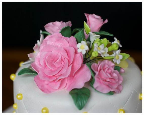 Moms-Day-Cake-Decorating-Ideas-_17