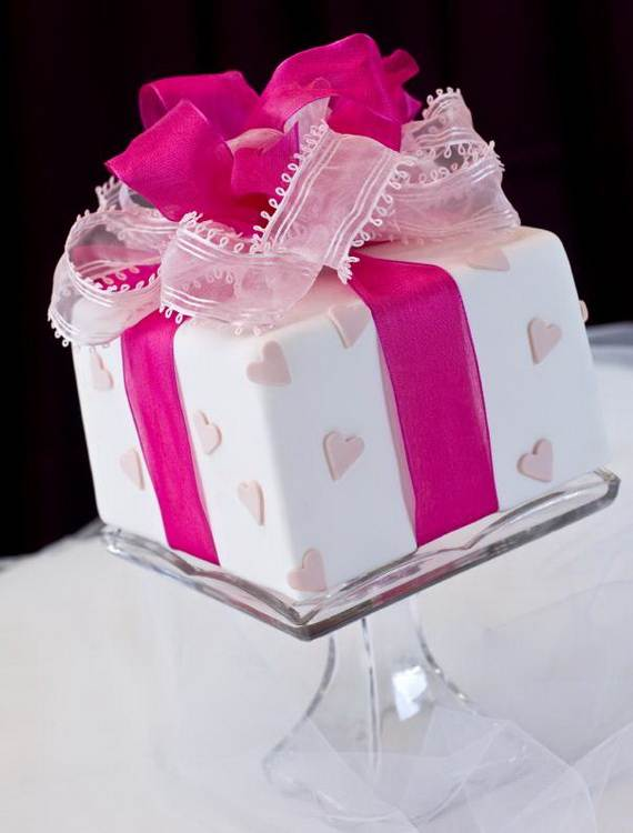 Mother's-Day-Cake-Ideas-11