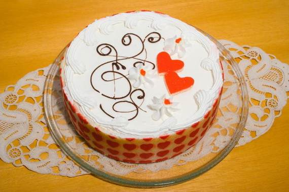 Mother's-Day-Cake-Ideas-16