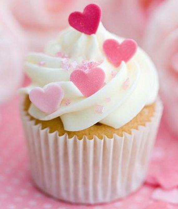 Mother's-Day-Cake-Ideas-18